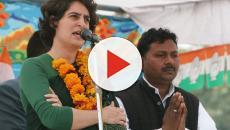 Priyanka Gandhi Joins Politics, Gets Key Post Ahead Of Polls