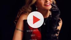 Mamma di Chiara Ferragni si scontra con D'Agostino a CR4: 'E' stato un agguato'