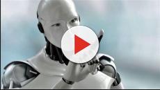 Foggia: i primi robot umanoidi lavorano in ospedale a San Giovanni Rotondo