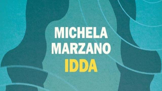 'Idda' è il nuovo romanzi di Michela Marzano, con protagoniste donne