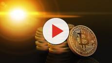 Bitcoin, le previsioni di Jeff Schumacher: 'Arriverà a quota zero'