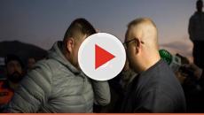 Spagna, trovato il bimbo caduto nel pozzo: Julen non ce l'ha fatta