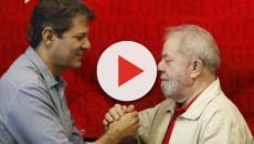 Carolina Lebbos retira dois benefícios de Lula e endurece prisão do petista