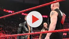 Predicting the WWE Royal Rumble 2019