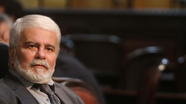 Morre jornalista Wagner Montes aos 64 anos, Record faz homenagem emocionante