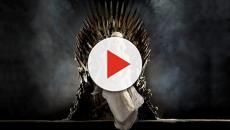 Los dos primeros capítulos de Juego de Tronos durarán una hora