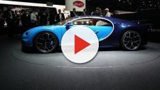 Bugatti declares that they won't enter SUV market