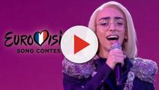 Bilal representará a Francia en Eurovisión
