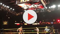 WWE NXT TakeOver Phoenix 2019 match results