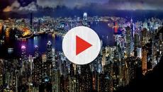 George Soros censura a China en Davos
