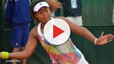 Naomi Osaka beat Petra Kvitova to win the Australian Open