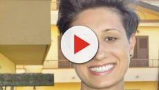 Sissy Trovato Mazza, un'ex detenuta rivela che subì aggressioni dalle colleghe