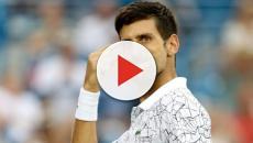 Le top 5 du classement ATP après le sacre de Djokovic en Australie