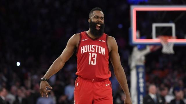NBA : Ce qu'il s'est passé en NBA cette semaine