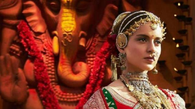 Manikarnika box-office collections: Kangana Ranaut film beats Thackeray