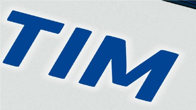 Promozioni Tim, nuova offerta: 10 Gb al mese a soli 5,99 euro