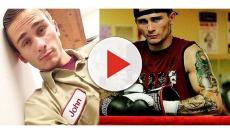 Criança de 12 anos é suspeita de assassinar Lutador de boxe