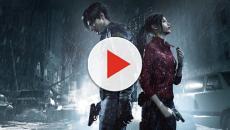 Netflix convertirá a Resident Evil en una serie de televisión
