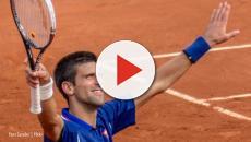Australian Open 2019: Novak Djokovic wins over Rafael Nadal