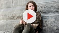 Maisie Williams afirma que el final de Game of Thrones no complacerá a todos