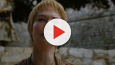Lena Headey: Kit Harington es el más conmovido al leer guión de Juego de Tronos