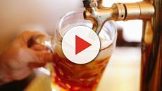 5 puntos positivos sobre la cerveza