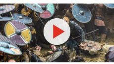 Vikings: Bjorn poderá morrer no último episódio da 5ª temporada