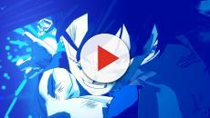 Dragon Ball: Erster Trailer zum Action-RPG