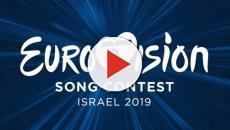 EUROVISIÓN 2019/ Israel se prepara para recibir el festival de música