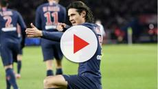 Ligue 1 : même sans Neymar, le PSG conforte son leadership en championnat