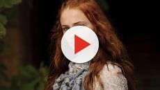 Game of Thrones: Sophie Turner no aprueba uso de su imagen con fines racistas
