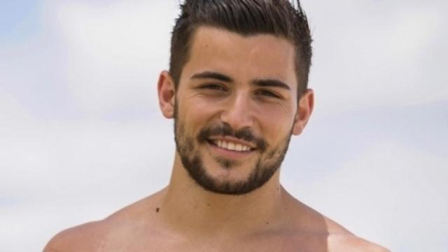 Anthony Matéo en couple, Aqababe révèle que sa copine est l'ex de Julien Tanti