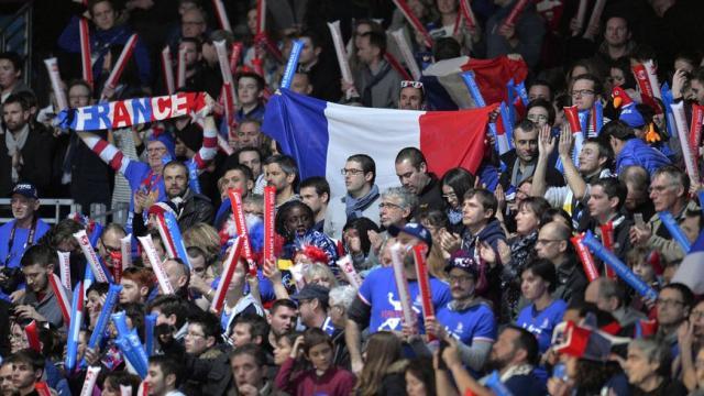 Handball mondial : 5 conséquences pour les supporters français qui se déplacent