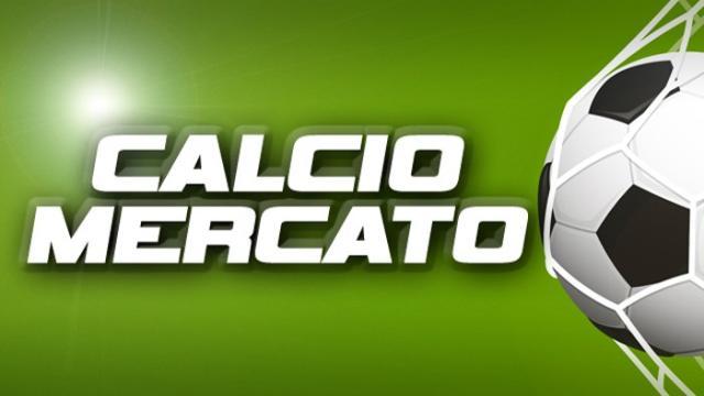 Serie B, mercato: Ciofani a Pescara, il Brescia sogna, Pucciarelli forse salta