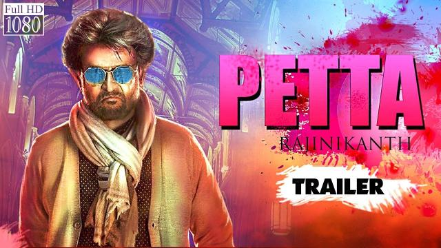 Petta box office collection: Rajinikanth film is a massive hit