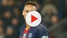 Ausfall bis Mitte April - Verletzung stoppt Neymar