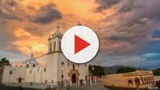 Los pueblos mágicos de México principal atractivo turístico
