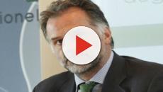 Convegno Telefisco 2019: Massimo Garavaglia critica la Fattura Elettronica