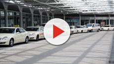 Los taxistas han decidido ser más flexibles en sus propuestas