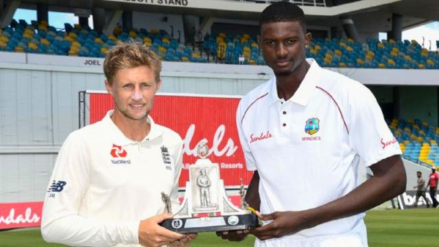 Sky Sports and SonyLiv live streaming England vs West Indies 2nd Test