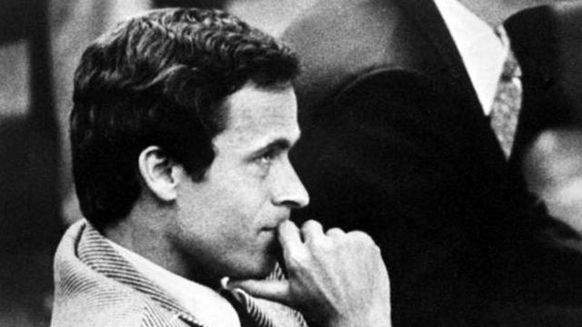 Netflix heads to Twitter to tell fans not to lust over serial killer Ted Bundy