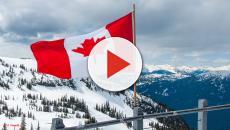 Canadá busca imigrantes para suprir mão de obra