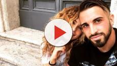 Sara Affi Fella e Vittorio Parigini: possibile ritorno di fiamma tra i due (RUMORS)