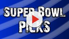 Super Bowl 2019: Picks, predictions for New England Patriots vs Los Angeles Rams