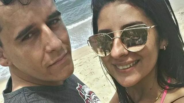 Polícia investiga vazamento de fotos do corpo de mulher morta em visita íntima