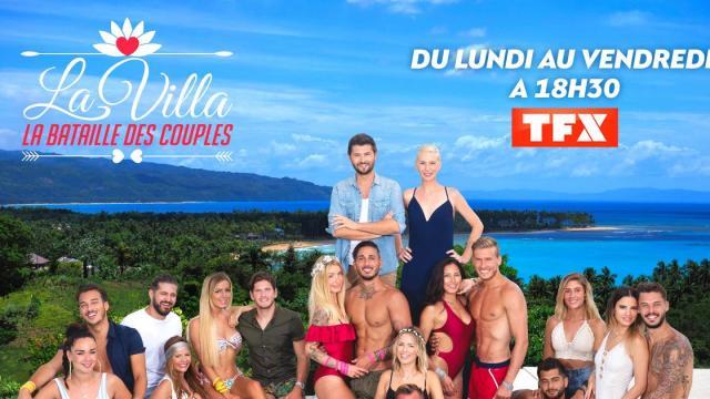 Casting La Bataille des Couples 2 : Aqababe révèle les 4 premiers couples