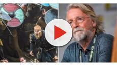Vikings: criador fala sobre a decisão de terminar a série na próxima temporada