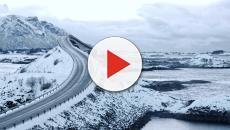5 estradas bastante perigosas pelo mundo