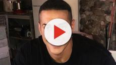 """Francesco Chiofalo torna a casa: """"Mi hanno dimesso, riprendo la mia vita"""""""