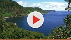 5 praias sensacionais pelo mundo que são perfeitas para relaxar